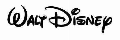 Disney Walt Signature Google Round Timeless Movies