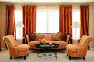 Outdoor Curtain Rods Bed Bath And Beyond by Fantastic Extra Long Curtain Rods 200 Inches Decorating