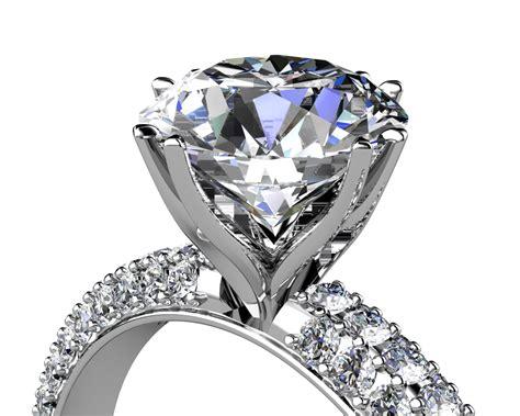 engagement rings for cheap ring perhanda fasa