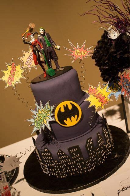 joker  top   cake cake decorating torten