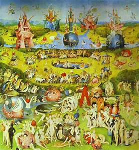 File:Bosch-Hieronymus-Garden-of-Earthly-Delights center ...