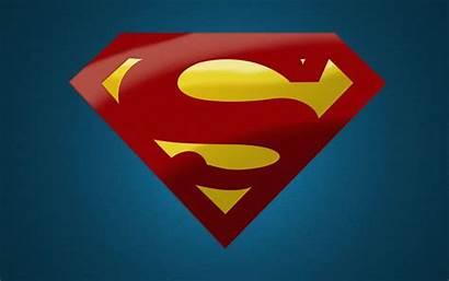Superman Wallpapers Desktop Wallpapercave Cave