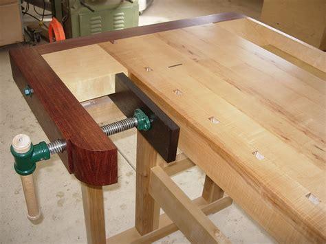 combs custom builders woodworking shop finewoodworking