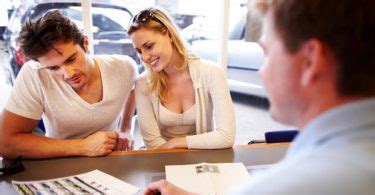 car dealerships hassle  private party auto loans