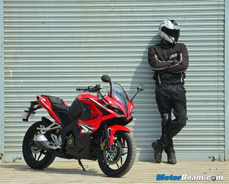 Bajaj Rouser Hd Photo by Bajaj Pulsar Rs200 Wallpapers Wallpaper Cave