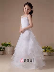 robe fille mariage top robes robe longue ceremonie fille