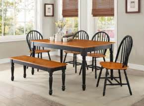 wonderful dining room small dining room table sets with