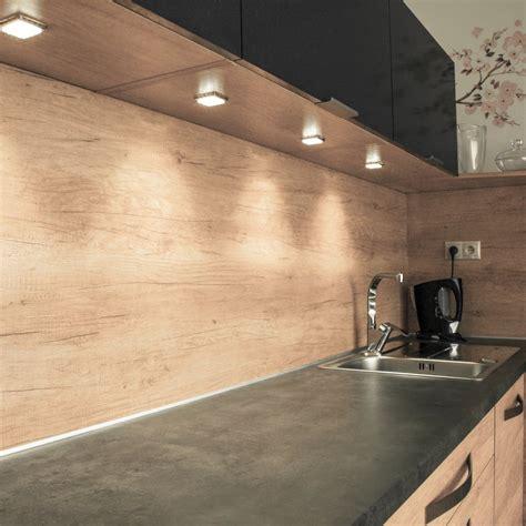 poser une credence de cuisine comment choisir la cr 233 dence de sa cuisine