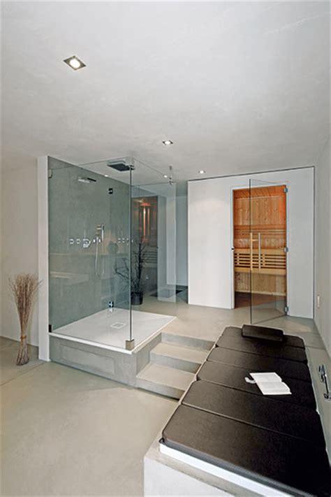Bäder Mit Problemzonen Perfekt Renoviert  Die Badgestalter