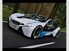 Hybrid Cars Available Now Export Car From UK Ltd
