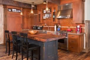 farmhouse kitchen island ideas 40 kitchen island designs ideas design trends premium psd vector downloads