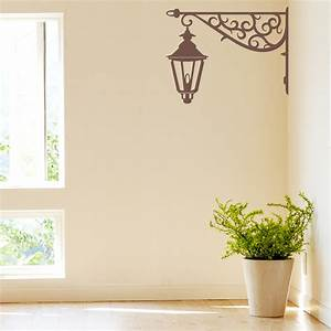 Wall Art Designs: top ideas wall art corner best decorate ...