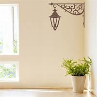nice art decor wall ideas Wall Art Designs: top ideas wall art corner best decorate ...