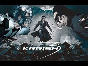 Krrish 3 Movie Wallpaper   www.pixshark.com - Images ...