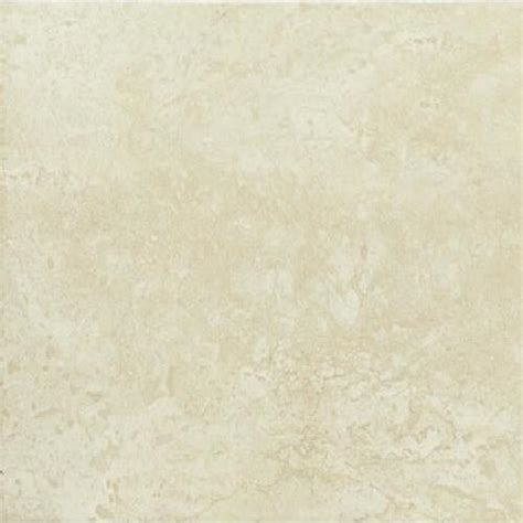 china ceramic floor tiles shellstone white glossy