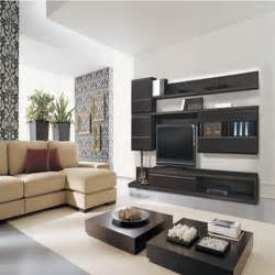 modern living room idea what interior to choose for living room modern or classic style house decoration ideas