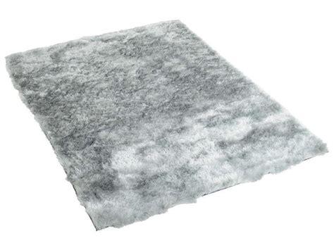 conforama tapis