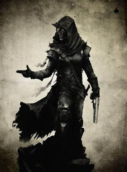 Cayde Destiny Moncus Brian Hunter Warlock Backgrounds