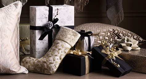 the essential guide to luxury christmas gifts luxdeco com