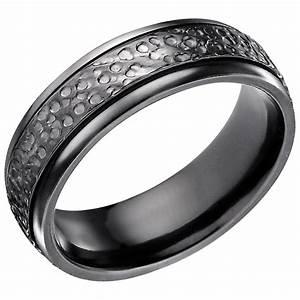 mens titanium wedding bands pictures of ebay mens wedding With mens wedding rings titanium