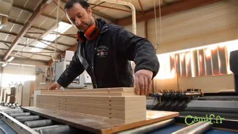 camif chambre a coucher minet fabricant français de meubles pour chambre à