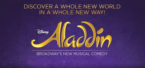 At the heart of the 'sweetest story ever told' is a courageous and kind young woman who finally gets her fairytale ending. Meet the stars of Disney's Aladdin The Musical in Sydney   Ticketmaster AU