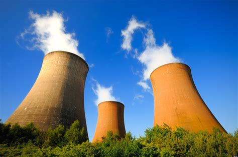What Is Nuclear Engineering?. Secret Window Secret Garden Plumbers Reno Nv. Security First Weslaco Tx Active Pest Control. Philadelphia University Architecture. South River Dental Care Mobile Protection App. Fat Cow Web Hosting Reviews Mmp Stock Quote. Document Management Review Tiger And Lindsey. Highspeed Internet In My Area. Thin Client Remote Desktop Squirrel In Wall