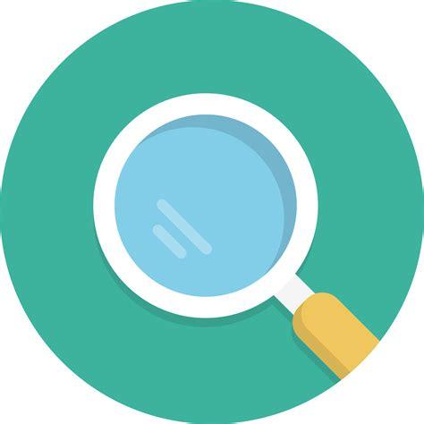 servicio de boost seo te ayudamos a impulsar tu sitio web en los motores de b 250 squeda pagina mx