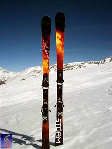 Carving Skis Clipart 20 Free Cliparts