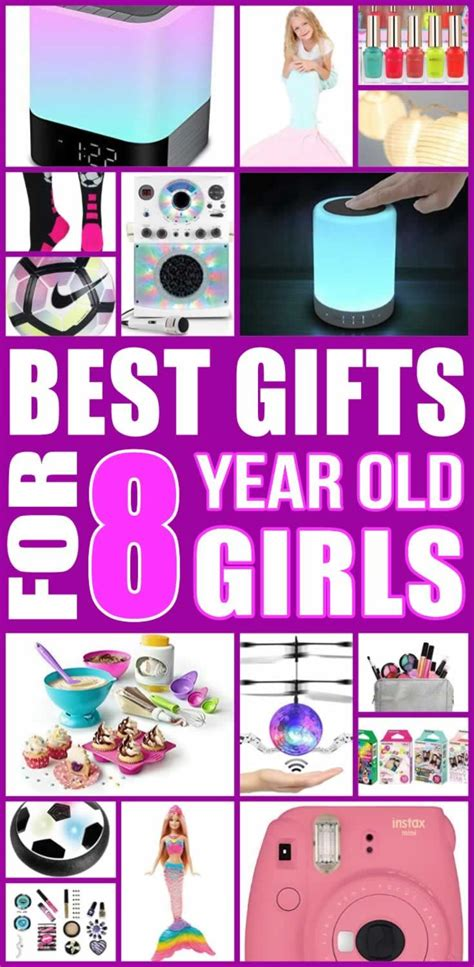top 25 gifts xmas 8 girl best gifts for 8 year unique gifts birthdays and gift