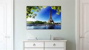 Wandbilder Wall Art : wandbilder f r diele flur wall ~ Markanthonyermac.com Haus und Dekorationen