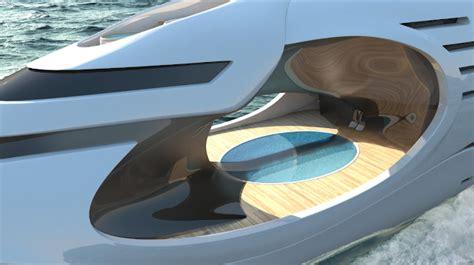 schoepfer yachts    meet  infinitas