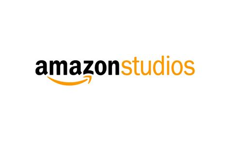 Amazon Plans To Double Video Budget For Second Half Of