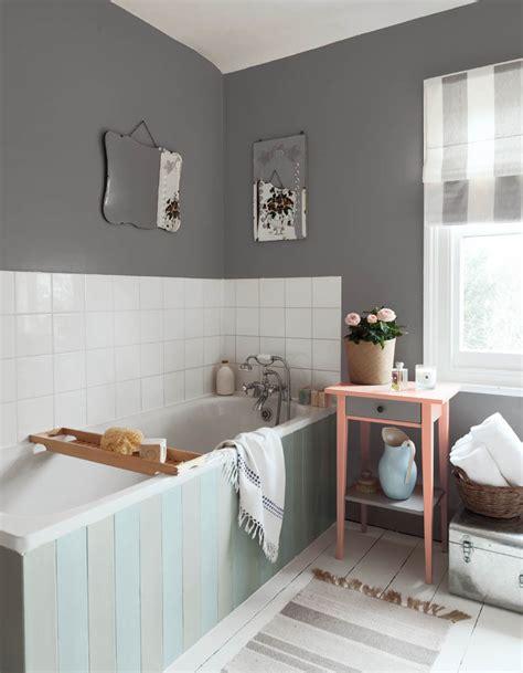 cr馘ence cuisine blanche faience grise salle de bain 28 images helder carvalho carrelage salle de bain