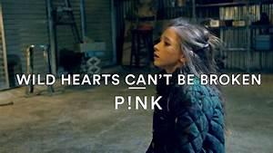 Wild Hearts Can T Be Broken Pink : p nk wild hearts can 39 t be broken mitchel federan choreography dance stories youtube ~ Watch28wear.com Haus und Dekorationen