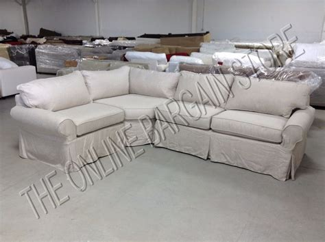 slipcovers that fit pottery barn sofas lashmaniacs us slipcovers that fit pottery barn sofas