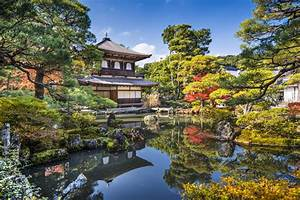 Japan Womens Tour