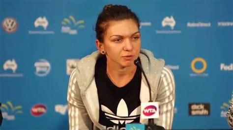 Watch Kavalla | live | Cantic ti Simona Halep+ | 4K UHD | Xem video Hot, Clip Hay, Phim hot nhất 2017