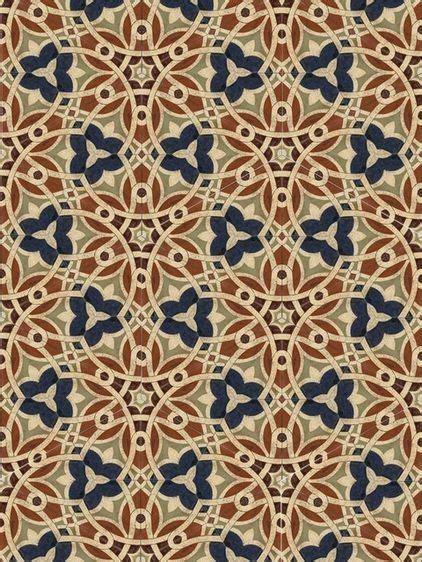 spanish tile designs spanish tile  adore