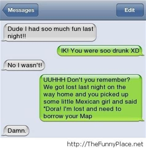 epic drunk text fails thefunnyplace