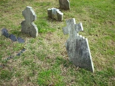 50 best images about headstone cleaning on