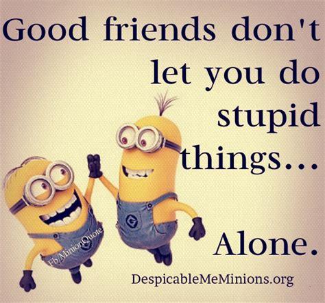 Image result for friendship joke