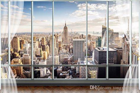 photo wallpaper custom  stereo latest   window