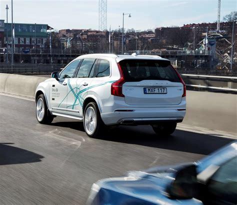test si鑒e auto uber si conclude malamente il test sulla guida autonoma motori e auto