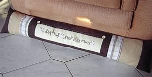 Boudin De Porte Ikea : contre courants contre courant lin pulsion ~ Dailycaller-alerts.com Idées de Décoration