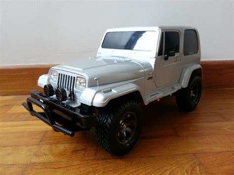 tamiya rc jeep wts tamiya cc01 jeep wrangler