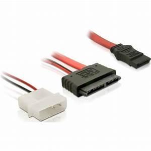 Stecker Für Kabel : sata micro kabel 16pin buchse auf sata stecker f r 1 8 zoll ssd festp ~ Eleganceandgraceweddings.com Haus und Dekorationen