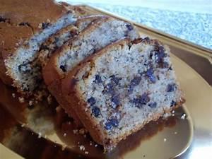 Recette Gateau Vegan : cake noix de coco et p pites de chocolat vegan cakes vegan ~ Melissatoandfro.com Idées de Décoration