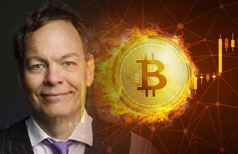 Max keiser about petro and bitcoin money. Amid Distrust in Centralized Organizations and China's Currency Wars, Max Keiser's Bitcoin Price ...