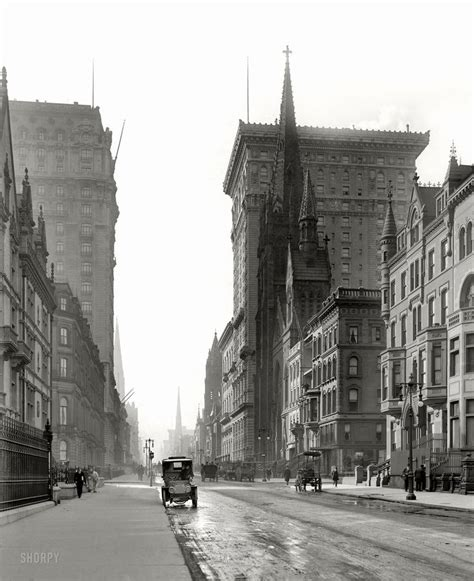 101 Best Black And White Nyc Images On Pinterest White